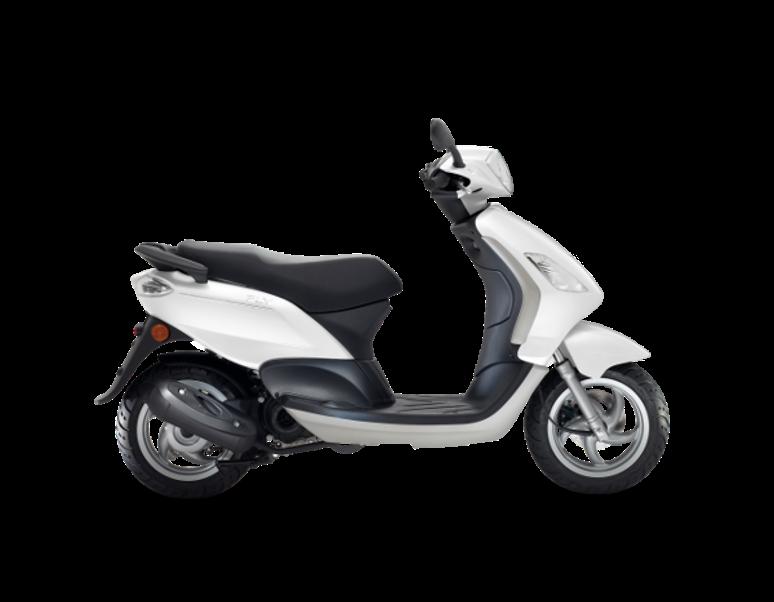 moto scoot 33 bordeaux